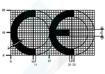 hedefkalite-ce işareti-02