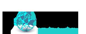 TOEM Kalite Danışmanlık | ISO Belgesi