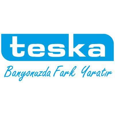 www.toemkalite.com