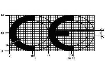 CE İşareti Nasıl Olmalı