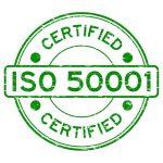 iso-50001-belgesi-nasil-alinir