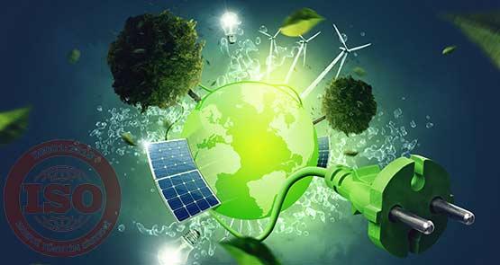 iso-5001-enerji-yönetim-sistemi